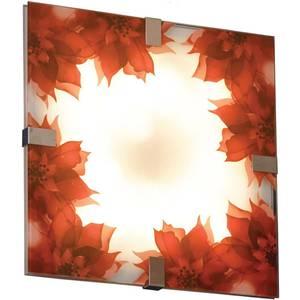 Настенный светильник Lussole LSN-5262-01