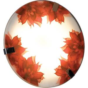 Настенный светильник Lussole LSN-5252-01 lgo lsn 5252 01