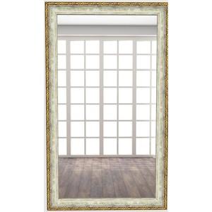Зеркало МегаЭлатон Рама №1 (85x50)
