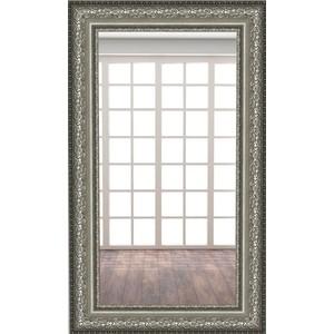 Зеркало МегаЭлатон Рама №8 (120x60)