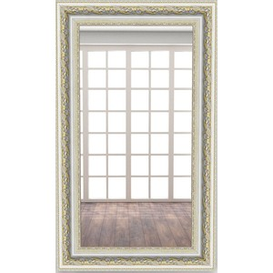 Зеркало МегаЭлатон Рама №11 (180x120)