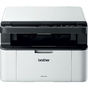 МФУ Brother DCP-1510R мфу brother dcp l2500dr