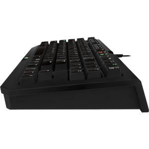 Игровая клавиатура Razer BlackWidow Tournament 2014 от ТЕХПОРТ