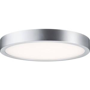 Потолочный светильник Paulmann 70390 потолочный светильник paulmann alva 79650