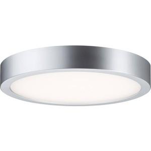Потолочный светильник Paulmann 70389 потолочный светильник paulmann alva 79650