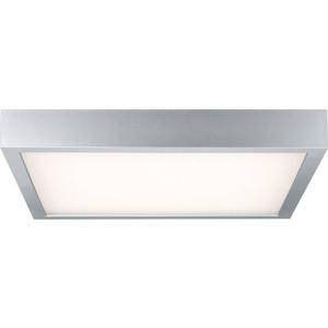 Потолочный светильник Paulmann 70385 потолочный светильник paulmann alva 79650