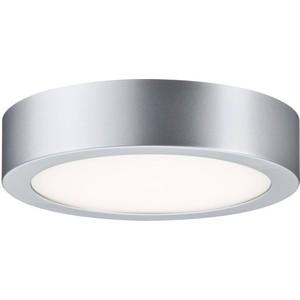 Потолочный светильник Paulmann 70388 потолочный светильник paulmann alva 79650