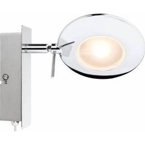 Спот Paulmann 60250 paulmann спот светодиодный paulmann orb 60250