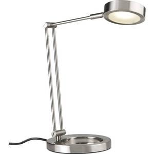 Настольная лампа Paulmann 70245 настольная лампа paulmann orm 79624
