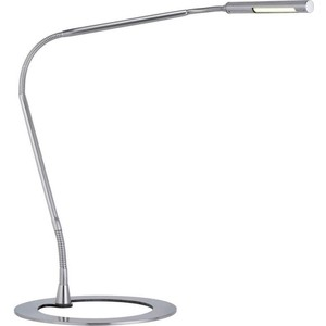 Настольная лампа Paulmann 74995 настольная лампа paulmann saro 70179