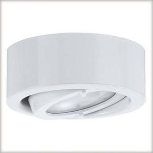 Потолочный светильник Paulmann 93514 потолочный светильник paulmann arctus 70344