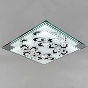 Потолочный светильник Elvan MDG6314-3SL