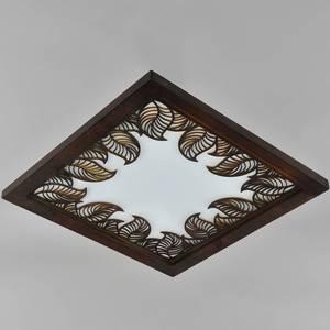Потолочный светильник Elvan MDG4505-3 HFT