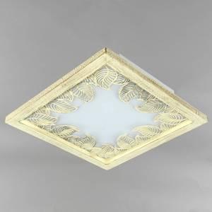 Потолочный светильник Elvan MDG4505-3 YL