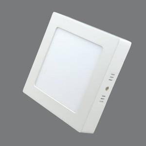 Настенный светильник Elvan NLS-702SQ-12W-NH