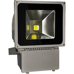 Светодиодный прожектор Elvan YG-TG07 WW