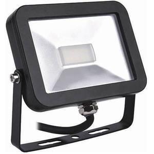 Светодиодный прожектор Elvan PJ-034-10W