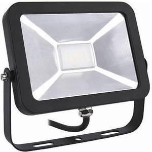 Светодиодный прожектор Elvan PJ-034-20W