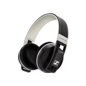 Наушники Sennheiser Urbanite XL Wireless black mink keer black xl
