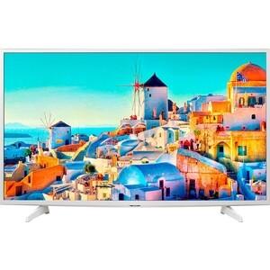 LED Телевизор LG 49UH619V отсутствует английский букварь с прописями