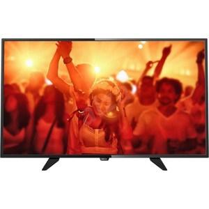 LED Телевизор Philips 32PHT4101