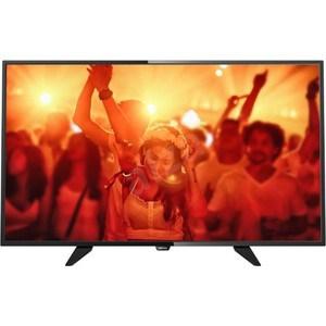 LED Телевизор Philips 32PHT4201 телевизор philips 55pus7809