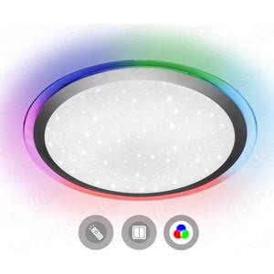 Потолочный светильник Estares ARION RGB R