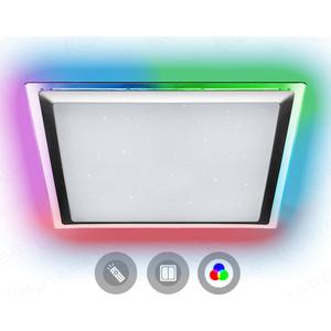 Потолочный светильник Estares ARION RGB S