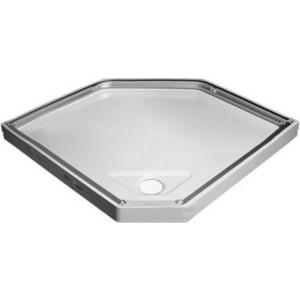 Душевой поддон IDO Showerama 8-5, белый 90x90 см (4988001909) fidget hand spinner metal loving heart gold