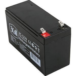 Батарея 3Cott 3C-1270-5S 12V7Ah