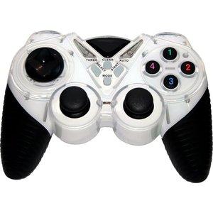 Геймпад 3Cott Single GP-05 белый