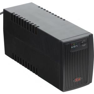 ИБП 3Cott Micropower 650VA/360W cyberpower ut650e 650va 360w линейно интерактивный ибп