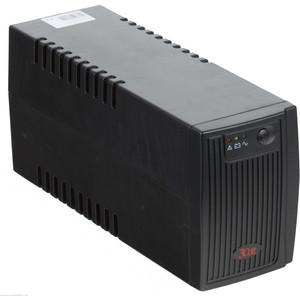 ИБП 3Cott Micropower 850VA/480W