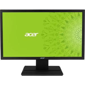 Монитор Acer VA190HQb