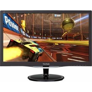 Монитор ViewSonic VX2257-MHD видеорегистратор intego vx 410mr