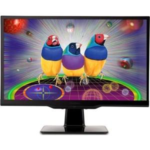 Монитор ViewSonic VX2263SMHL видеорегистратор intego vx 410mr