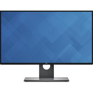 Монитор Dell U2717D dell u2717d