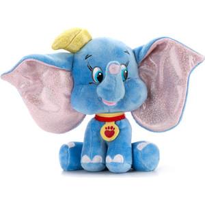 Мягкая игрушка Мульти-пульти слоненок Дамбо (V72003/16)