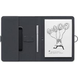 Графический планшет Wacom Bamboo Spark (CDS-600G)
