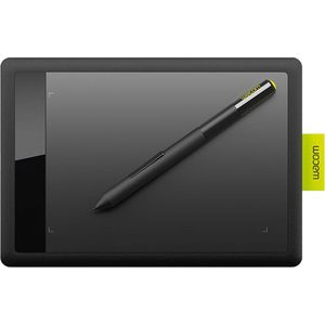 Графический планшет Wacom One by