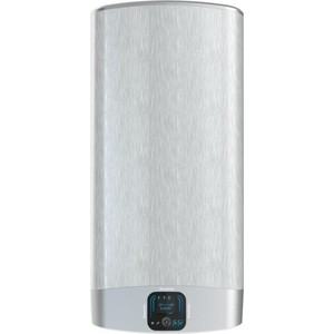 Фотография товара электрический накопительный водонагреватель Ariston ABS VLS EVO INOX QH 80 (548964)