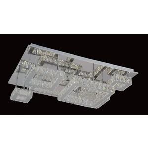 Потолочный светильник Citilux EL332C100.1 citilux cl216323