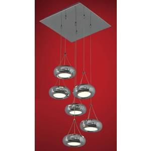 Подвесной светильник Citilux CL707161 citilux подвесной светильник cl 127 1304
