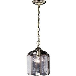 Подвесной светильник Citilux CL442210