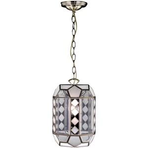 Подвесной светильник Citilux CL441212 citilux подвесной светильник cl 127 1304