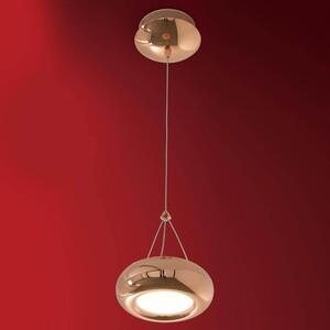 Подвесной светильник Citilux CL707112 citilux подвесной светильник cl 127 1304