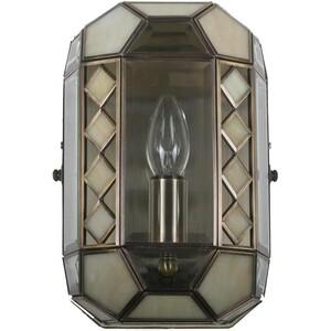 Настенный светильник Citilux CL441311 настенный светильник citilux cl441311