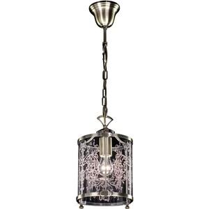 Подвесной светильник Citilux CL408113 citilux подвесной светильник cl 127 1304