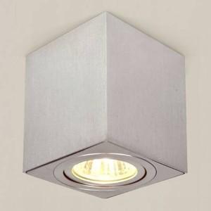 Потолочный светильник Citilux CL538210 citilux потолочный светильник citilux дюрен cl538210
