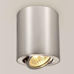 Потолочный светильник Citilux CL538110 citilux потолочный светильник citilux дюрен cl538110